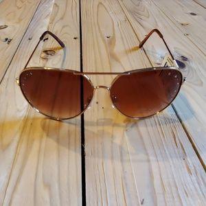 A New Day Sunglasses